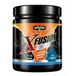 Maxler. Amino X-Fusion - 414 г