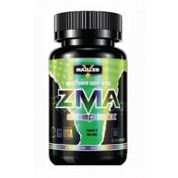 Maxler. ZMA Sleep Max - 90 капс