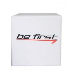 Befirst. Спортивная магнезия (в коробке 8 кубиков) - 1 шт