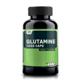 ON. Glutamine powder - 150 г