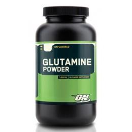 ON. Glutamine powder - 300 г