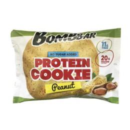 BombBar. Protein Cookie - 60 г
