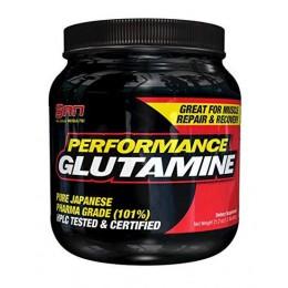 SAN. Performance Glutamine - 600 г