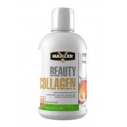 Maxler. Beauty Collagen  - 450 мл