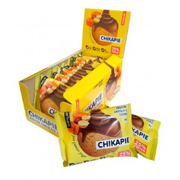 Chikalab. Protein Cookie - 60 г